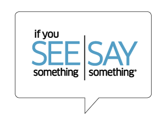 Image result for say something graphic
